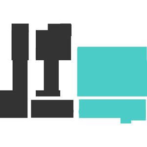 JFM Webdesign